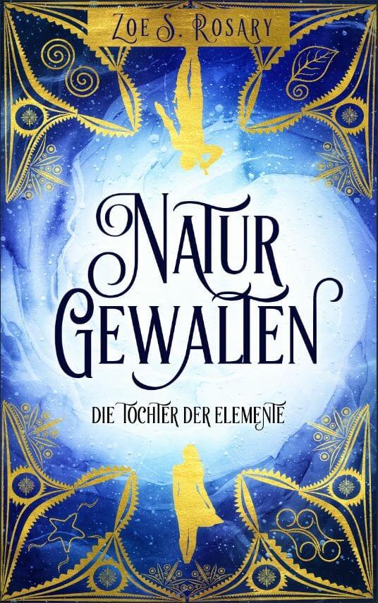 Neue Buchveröffentlichungen / Fantasy-Romane