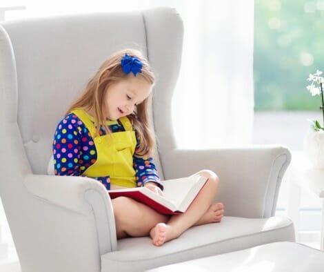 Schreibreise - Bücher - Buch - Zoes Schreibreise - Geschichten